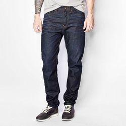 TIMBERLAND SPODNIE CHAPMAN LAKE DENIM, jeansy
