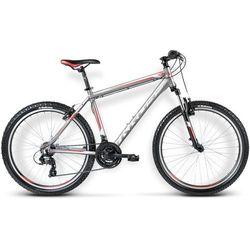 Kross Hexagon X1 z kategorii [rowery górskie]