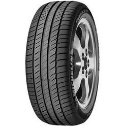 Michelin PRIMACY HP R16 215/55 (93 V), letnia opona