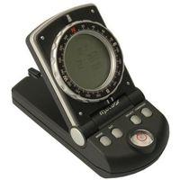 Meteor Kompas cyfrowy  profesjonalny