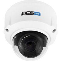 Kamera IP sieciowa BCS-DMIP5500AIR 5MPx IR 20m - sprawdź w wybranym sklepie