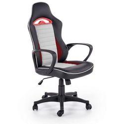 Fotel gabinetowy Bering, 98865