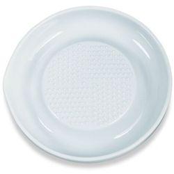 Tarka ceramiczna 16cm marki Kyocera