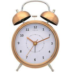 Zegar stojący Wake Up