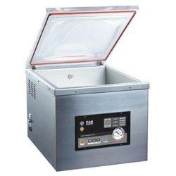 Pakowarka próżniowa CAS CVP-350/MS z kategorii Urządzenia do pakowania