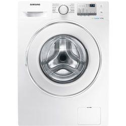 Samsung WW60J4063LW - produkt z kat. pralki