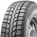 Kumho Power Grip KC11 185/80 R14 102 Q