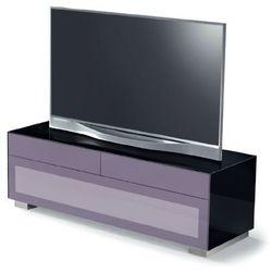 Stolik RTV Munari Magic 150x50x51 z szufladami wiele kolorów, MG151