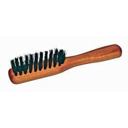 Mini szczotka do włosów i brody Regincos z kategorii Szczotki do włosów