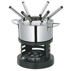 Kuchenprofi - Zestaw do fondue dla 6 os., Luzern, 2133002800