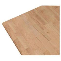 Blat drewniany (5902670110452)