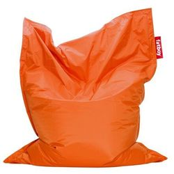 Pufa Fatboy The Original 180x140 cm orange