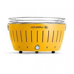 LotusGrill XL ®, WSZYSTKIE KOLORY,, kup u jednego z partnerów