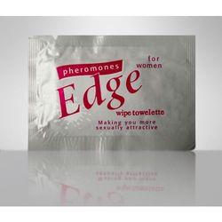 Feromony dla kobiet The edge próbka - chusteczka damska 3ml, kategoria: feromony