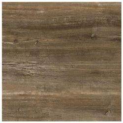 Panel przyblatowy laminowany Biuro Styl 1 x 65 x 305 cm deska karaibska 346S, 346S