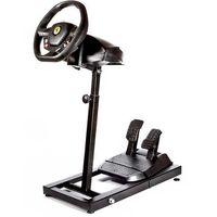 Wheel stand pro Stojak dla kierownic logitech / thrustmaster wheel stand gt