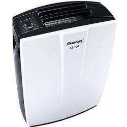 Steba LE 100 z kategorii Osuszacze powietrza