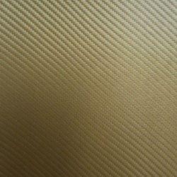 Folia wylewana carbon złoty perłowy szer. 1,52m CBX41 - produkt z kategorii- Pozostały tuning samochodowy