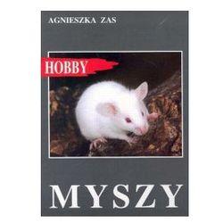 MYSZY, rok wydania (2003)