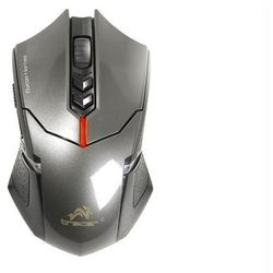Mysz Tracer Battle Heroes Wingman RF Nano BlueTooth - produkt z kategorii- Myszy, trackballe i wskaźniki