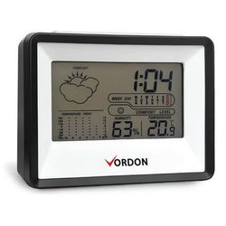 Vordon Stacja pogody sp-14 (5901801523642)