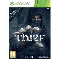 Thief 4 (Xbox 360)