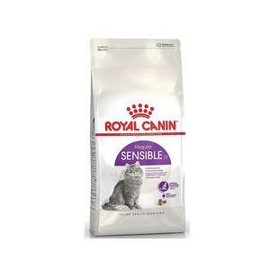 ROYAL CANIN Sensible 33 0,4kg (3182550702263)