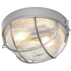 Lampa sufitowa MARINA F HK/MARINA/F - Elstead Lighting - Sprawdź MEGA rabaty w koszyku!