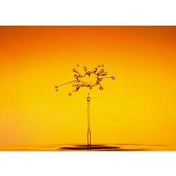 Tablica magnetyczna suchościeralna rozprysk wody 210 marki Wally - piękno dekoracji