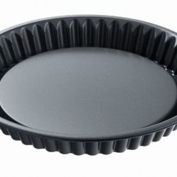 Kaiser - La Forme Plus Forma do tarty M