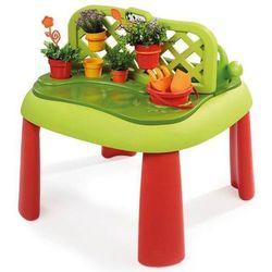 Stolik ogrodowy (3032168401006)
