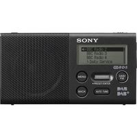 Sony XDR-P1