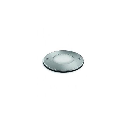 MOSS LED 17306/47/16 PHILIPS OPRAWA WPUSZCZANA - oferta [0551ef0611c2961e]