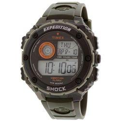 Zegarek T49981 marki Timex