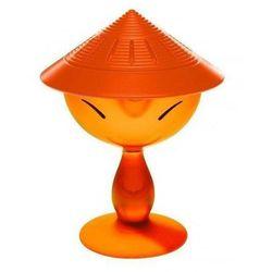 Wyciskacz do cytrusów Mandarin pomarańczowy, asg31o