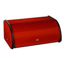 Pojemnik na pieczywo Classic Mini, kup u jednego z partnerów