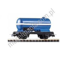 Wagon cysterna  mytrain® piko 57023 od producenta Piko