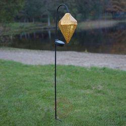 Best season Lampa solarna led bolilla