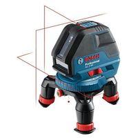 Bosch Laser liniowy  gll 3-50 p