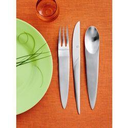 Gense Zestaw sztućców appetize dla 4 osób