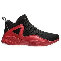Buty Nike Jordan Air Formula 23 (881465-001) - 881465-001
