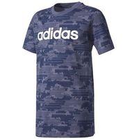 Koszulka adidas Linear Tee Junior CE8865