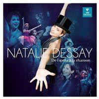 Natalie dessay - de l'opera a la chanson (best of compilation) od producenta Warner music group
