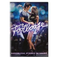 Footloose (DVD) - Craig Brewer