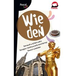 Wiede? Pascal Lajt (ISBN 9788376421254)
