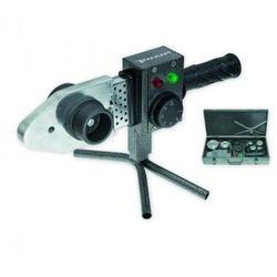 Pansam A124020 800W 16-50mm - sprawdź w wybranym sklepie