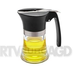 Valdinox Przyprawnik na ocet i oliwę 0207015686, 0207015686