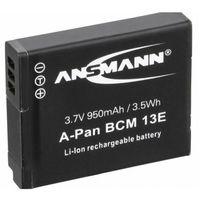 Ansmann A-Pan DMW-BCM13E, 341367
