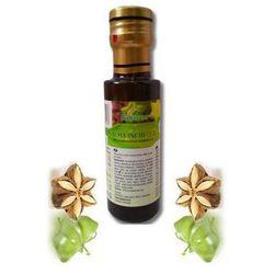 Olej sachainchi bio 250ml wyprodukowany przez 1