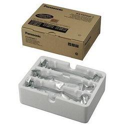 Panasonic 3 x toner Black KX-FAT92E, KX-FAT92E-T z kategorii Eksploatacja telefaksów